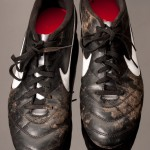 Soccer-Cleats-0170