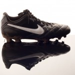 Soccer-Cleats-2-0030