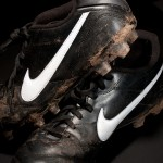 Soccer-Cleats-2-0101